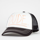 BILLABONG Duuude Womens Trucker Hat