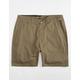 VOLCOM Tilden Mens Shorts
