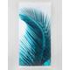 AMUSE SOCIETY x Samudra Lanikai Beach Towel