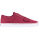 CREATIVE RECREATION Cesario Lo XVI Mens Shoes