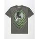 METAL MULISHA Sheet Mens T-Shirt