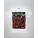 METAL MULISHA Flyer Mens T-Shirt