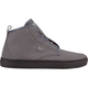 CREATIVE RECREATION Lacava Mid Mens Shoes