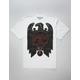 METAL MULISHA x Slayer Eagle Mens T-Shirt