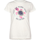 BILLABONG Sea Turtle Girls Tee