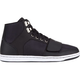 CREATIVE RECREATION Cesario Mens Shoes