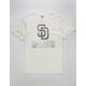 San Diego Padres Mens T-Shirt