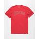 Los Angeles Angels Of Anaheim Mens T-Shirt