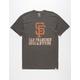 San Francisco Giants Mens T-Shirt