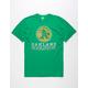 Oakland A's Mens T-Shirt