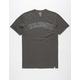 Colorado Rockies Mens T-Shirt