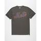 New York Mets Mens T-Shirt