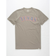 Texas Rangers Mens T-Shirt