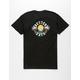 LIRA Better Days Mens T-Shirt