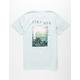 LIRA Fashion Mens T-Shirt