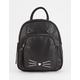 Kitty Mini Backpack