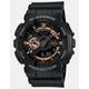 G-SHOCK GA110RG-1A Watch