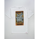 DIAMOND SUPPLY CO. Safari Mens T-Shirt