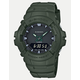 G-SHOCK G100CU-3A Watch