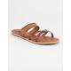 BILLABONG Sunny Rays Womens Sandals