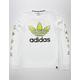 ADIDAS Cactus Mens T-Shirt