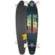 Z-FLEX Roundtail Longboard- AS IS