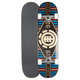 ELEMENT 1st Phase Full Complete Skateboard- AS IS