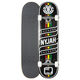 ELEMENT Nyjah Sonic Full Complete Skateboard- AS IS