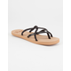 ROXY Kaelie Womens Sandals