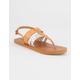 ROXY Cheryl Womens Sandals