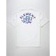ELEMENT Push Mens T-Shirt