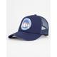 BILLABONG Radical Dude Womens Trucker Hat