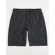 O'NEILL Loaded Solid Boys Hybrid Shorts