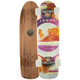 ARBOR Pilsner Photo Skateboard- AS IS