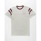 BILLABONG Sideline Mens T-Shirt
