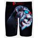 ETHIKA King Of 3D Staple Mens Boxer Briefs