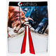 ETHIKA Bull Fighter Staple Mens Boxer Briefs