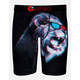 ETHIKA King Of 3D Staple Boys Boxer Briefs