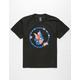 VOLCOM Drop Circle Boys T-Shirt