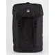 BILLABONG Track Pack Backpack