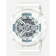 G-SHOCK GA110LP-7A Watch