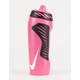 NIKE Hyperfuel 18oz Water Bottle