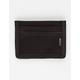 RVCA Millux Select Card Wallet