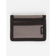 RVCA Millux Select Card Wallet