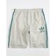 ADIDAS AC Baggy Mens Sweat Shorts