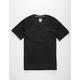 ADIDAS California 2.0 Mens T-Shirt