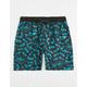 VALOR Fishbonez Boys Volley Shorts