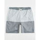 VALOR Whaler Boys Volley Shorts