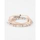 FULL TILT 5 Pack Kendall Bracelets