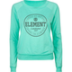 ELEMENT Guarantee Womens Tee